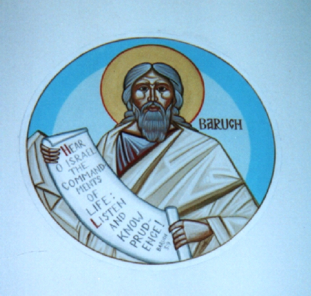 sf-baruh-theologyincolor-com
