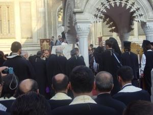 canonizare14